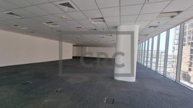 3,272 sq.ft. Office in Al Barsha, Al Barsha 1 for AED 294,480