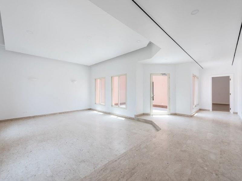 3 Bedroom Villa For Rent in  Umm Suqeim 3,  Umm Suqeim   0