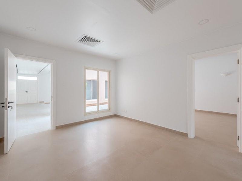 3 Bedroom Villa For Rent in  Umm Suqeim 3,  Umm Suqeim   3