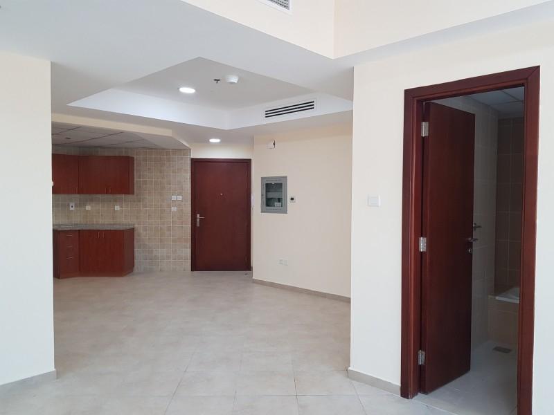 2 Bedroom Apartment For Rent in  New Dubai Gate 2,  Jumeirah Lake Towers   5
