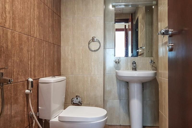 2 Bedroom Apartment For Rent in  New Dubai Gate 2,  Jumeirah Lake Towers   4
