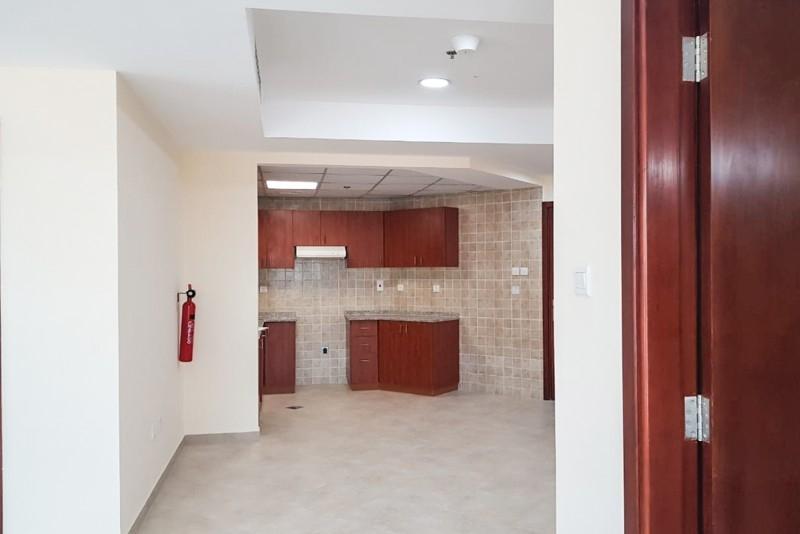 2 Bedroom Apartment For Rent in  New Dubai Gate 2,  Jumeirah Lake Towers   10
