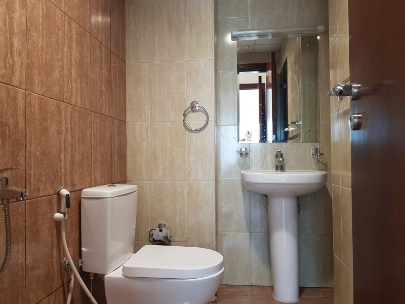 2 Bedroom Apartment For Rent in  New Dubai Gate 2,  Jumeirah Lake Towers   9