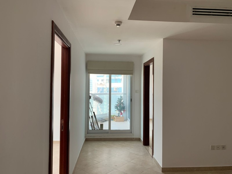 2 Bedroom Apartment For Rent in  New Dubai Gate 2,  Jumeirah Lake Towers   8