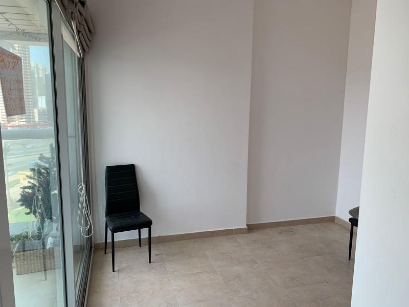 2 Bedroom Apartment For Rent in  New Dubai Gate 2,  Jumeirah Lake Towers   7