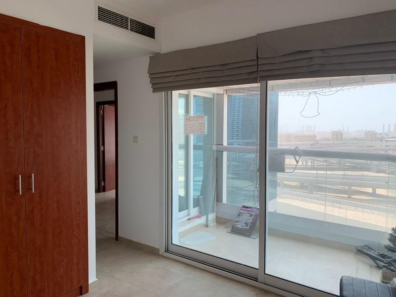 2 Bedroom Apartment For Rent in  New Dubai Gate 2,  Jumeirah Lake Towers   0