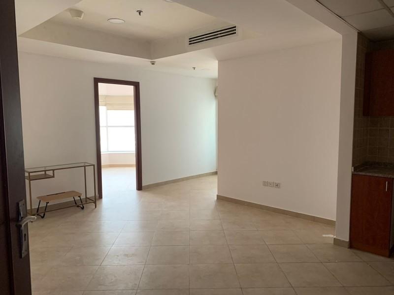 2 Bedroom Apartment For Rent in  New Dubai Gate 2,  Jumeirah Lake Towers   2