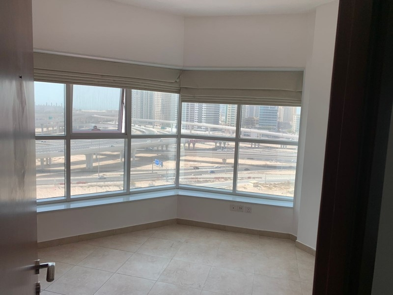 2 Bedroom Apartment For Rent in  New Dubai Gate 2,  Jumeirah Lake Towers   1