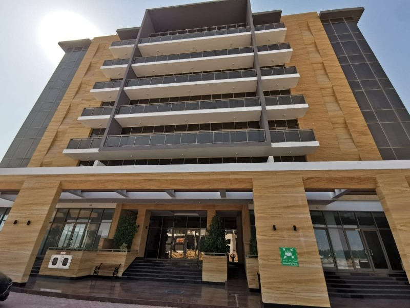 1 Bedroom Apartment For Rent in  Croesus,  Majan   1