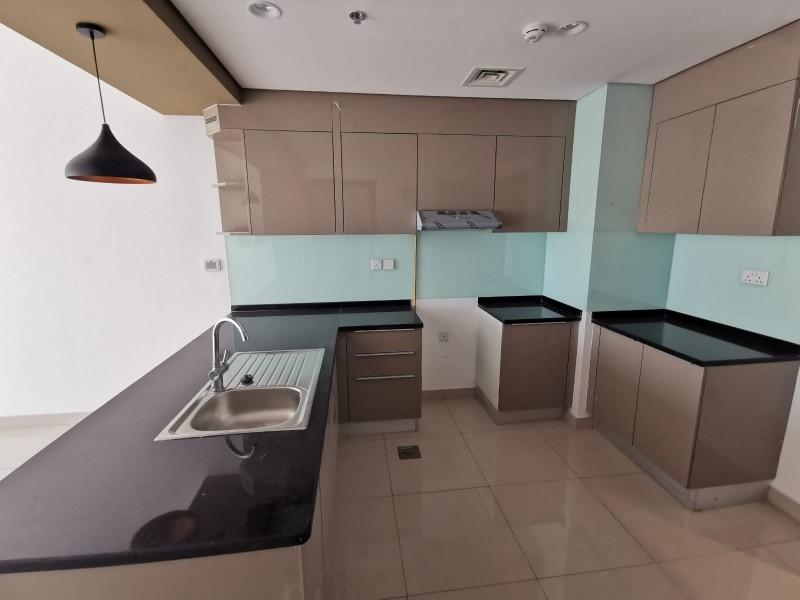 1 Bedroom Apartment For Rent in  Croesus,  Majan   8