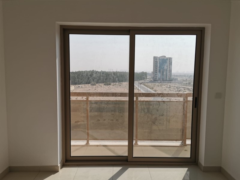 1 Bedroom Apartment For Rent in  Croesus,  Majan   10
