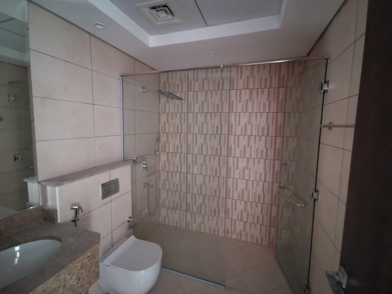 1 Bedroom Apartment For Rent in  Croesus,  Majan   15