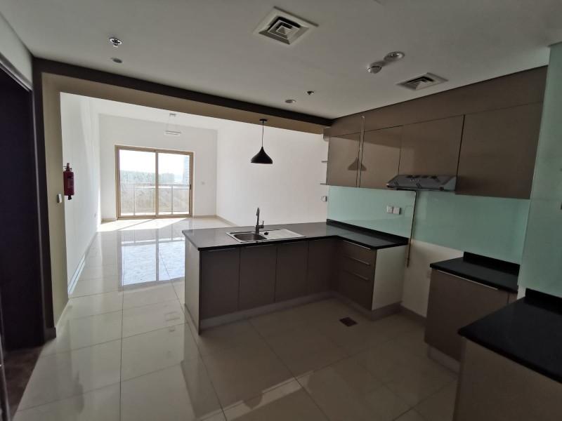 1 Bedroom Apartment For Rent in  Croesus,  Majan   4