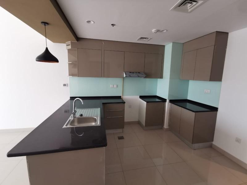 1 Bedroom Apartment For Rent in  Croesus,  Majan   7
