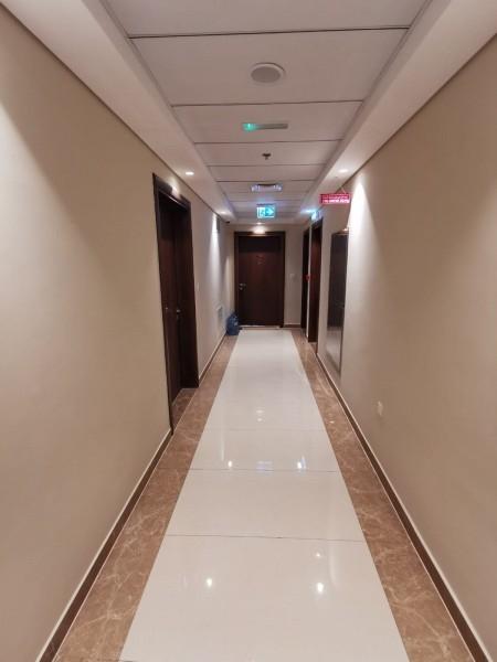 1 Bedroom Apartment For Rent in  Croesus,  Majan   11