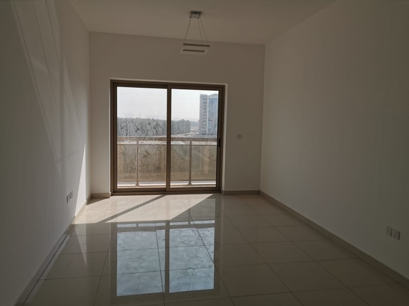 1 Bedroom Apartment For Rent in  Croesus,  Majan   6