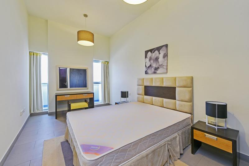 1 Bedroom Apartment For Sale in  The Bridge,  Dubai Sports City | 5