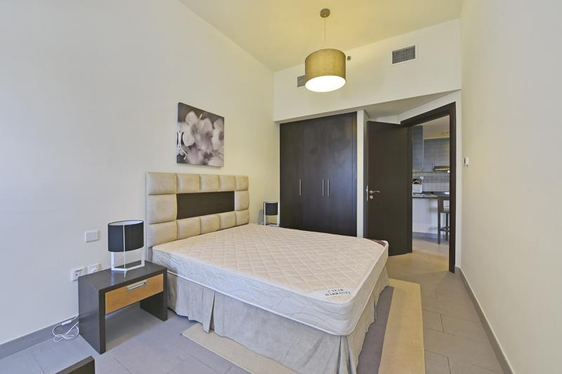 1 Bedroom Apartment For Sale in  The Bridge,  Dubai Sports City | 6