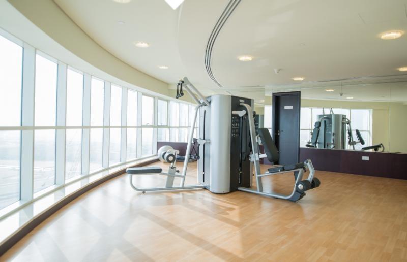 1 Bedroom Apartment For Sale in  The Bridge,  Dubai Sports City | 11