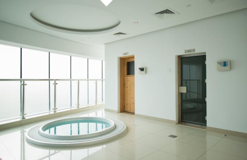 1 Bedroom Apartment For Sale in  The Bridge,  Dubai Sports City | 10