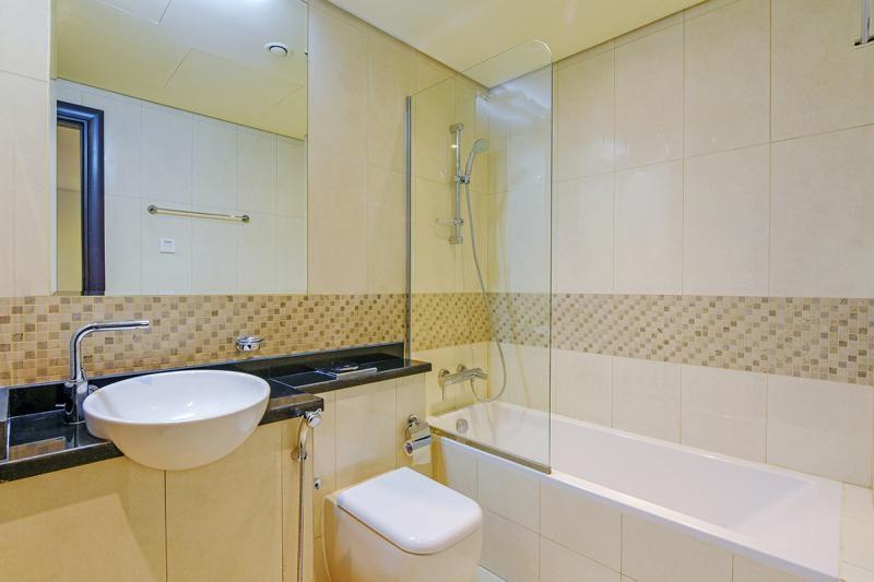 1 Bedroom Apartment For Sale in  The Bridge,  Dubai Sports City | 7