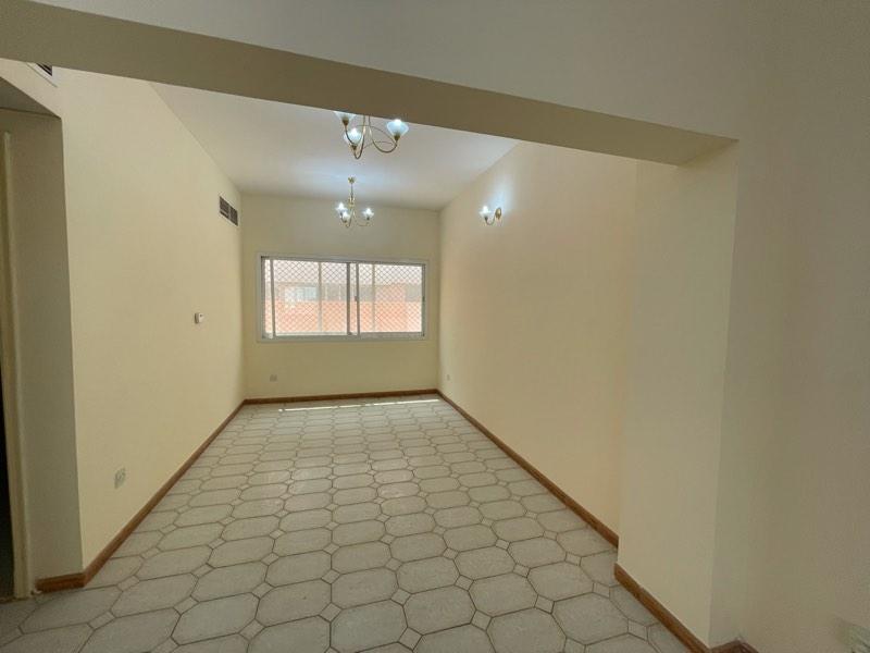 4 Bedroom Villa For Rent in  Hor Al Anz,  Deira | 2