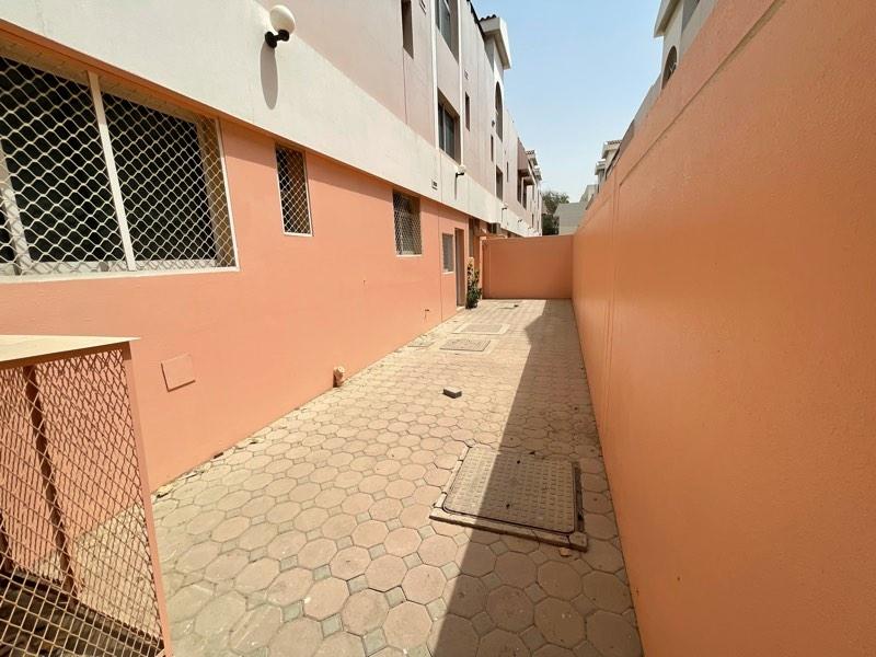 4 Bedroom Villa For Rent in  Hor Al Anz,  Deira | 6