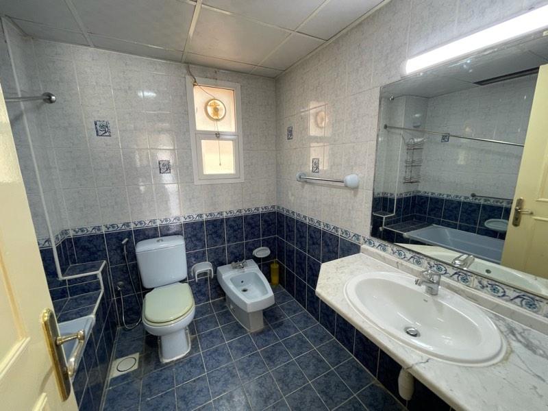 4 Bedroom Villa For Rent in  Hor Al Anz,  Deira | 9