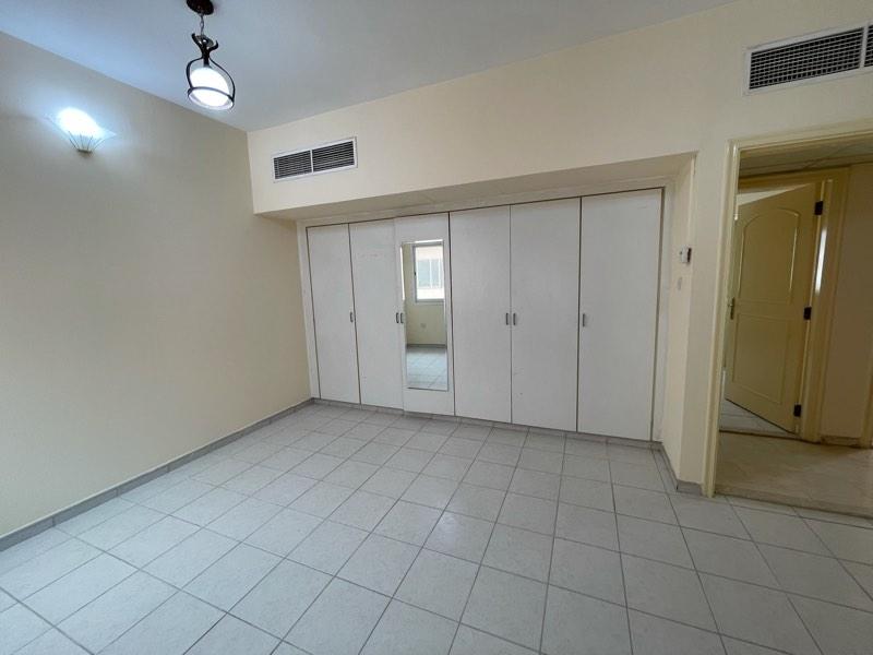 4 Bedroom Villa For Rent in  Hor Al Anz,  Deira | 10
