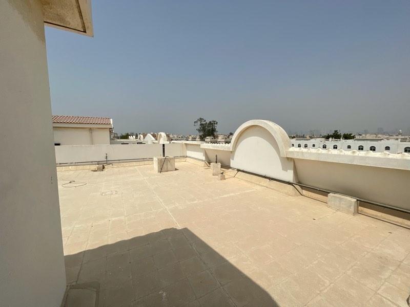 4 Bedroom Villa For Rent in  Hor Al Anz,  Deira | 7