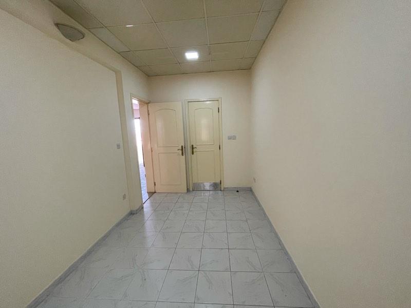 4 Bedroom Villa For Rent in  Hor Al Anz,  Deira | 4