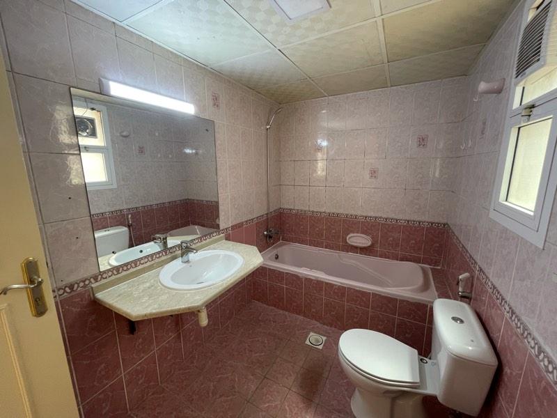 4 Bedroom Villa For Rent in  Hor Al Anz,  Deira | 12