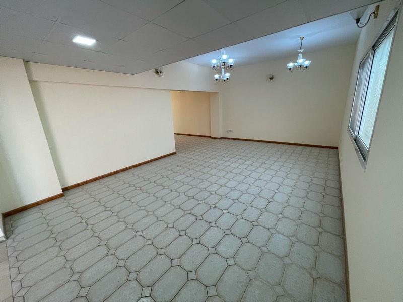 4 Bedroom Villa For Rent in  Hor Al Anz,  Deira | 1
