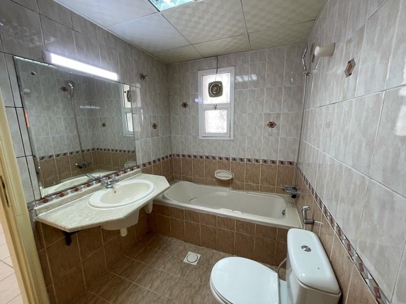 4 Bedroom Villa For Rent in  Hor Al Anz,  Deira | 11