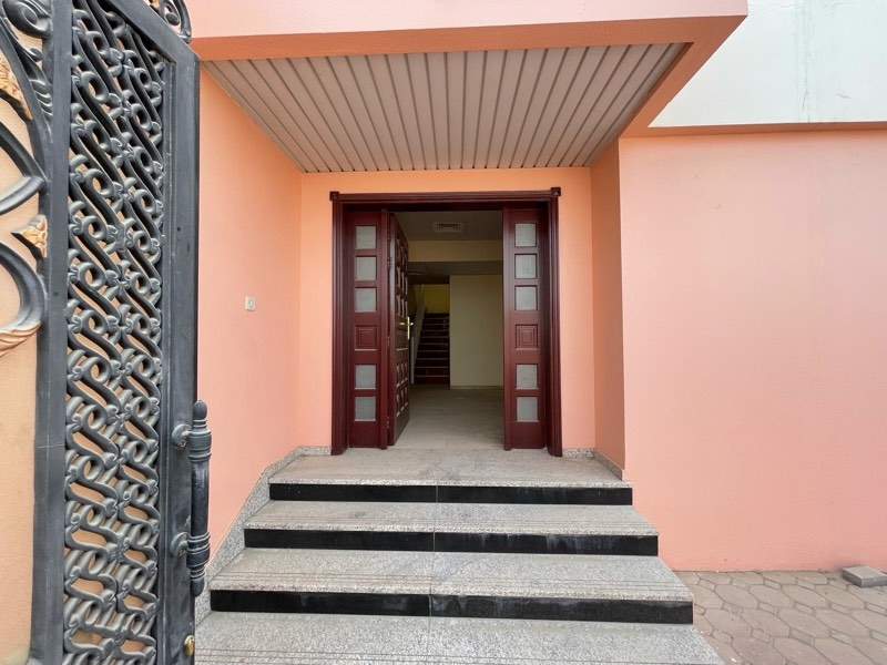 4 Bedroom Villa For Rent in  Hor Al Anz,  Deira | 0