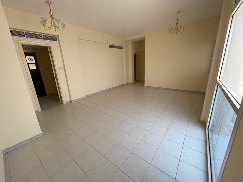 4 Bedroom Villa For Rent in  Hor Al Anz,  Deira | 8