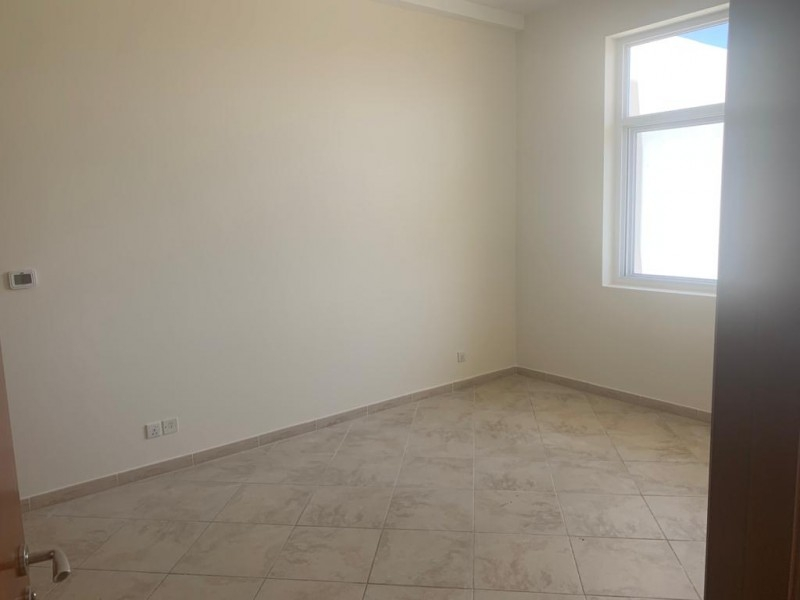 1 Bedroom Apartment For Rent in  Fox Hill 7,  Motor City | 4