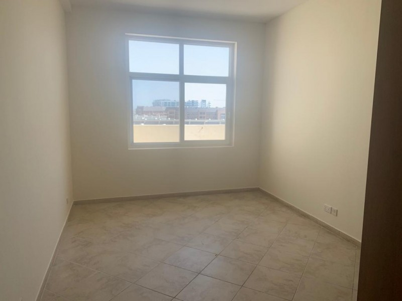 1 Bedroom Apartment For Rent in  Fox Hill 7,  Motor City | 5