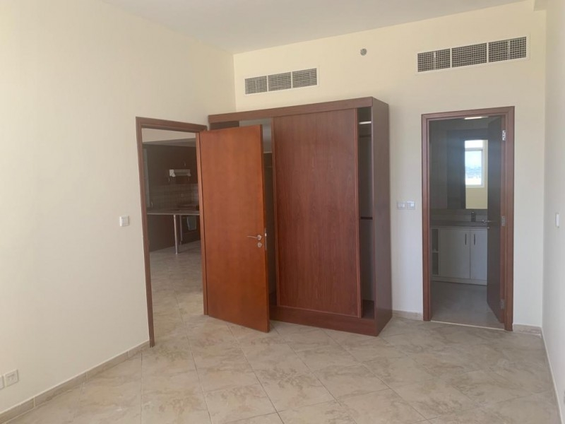 1 Bedroom Apartment For Rent in  Fox Hill 7,  Motor City | 9