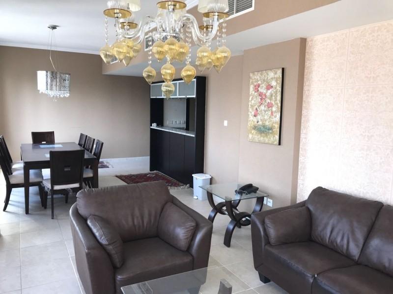 2 Bedroom Apartment For Sale in  Al Majara 1,  Dubai Marina   1