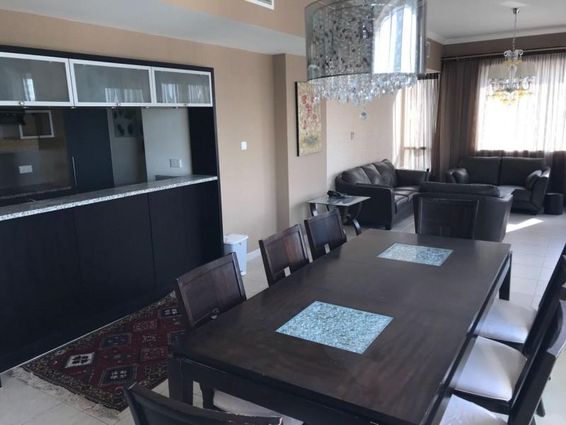 2 Bedroom Apartment For Sale in  Al Majara 1,  Dubai Marina   4