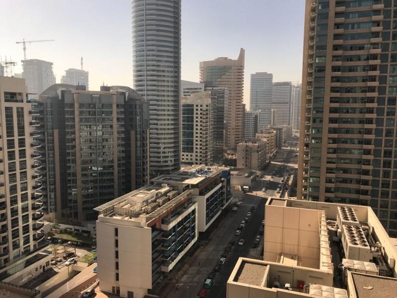 2 Bedroom Apartment For Sale in  Al Majara 1,  Dubai Marina   6