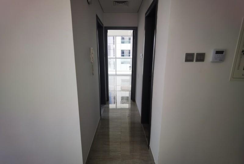 1 Bedroom Apartment For Rent in  Satwa Road,  Satwa   2