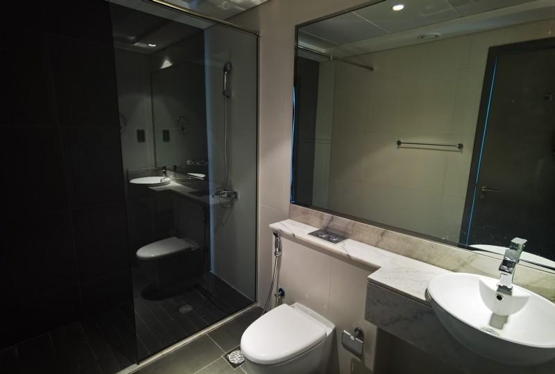 1 Bedroom Apartment For Rent in  Satwa Road,  Satwa   6