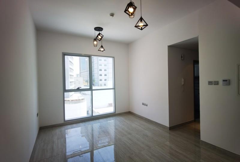 1 Bedroom Apartment For Rent in  Satwa Road,  Satwa   1