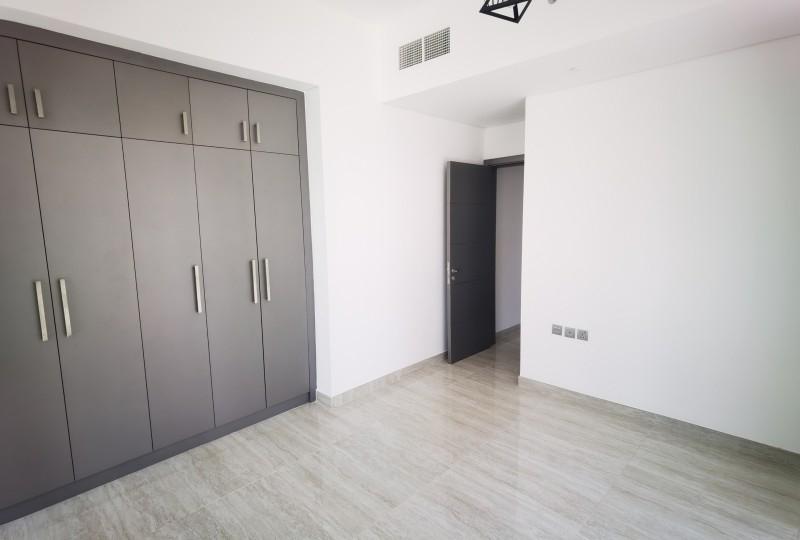 1 Bedroom Apartment For Rent in  Satwa Road,  Satwa   3