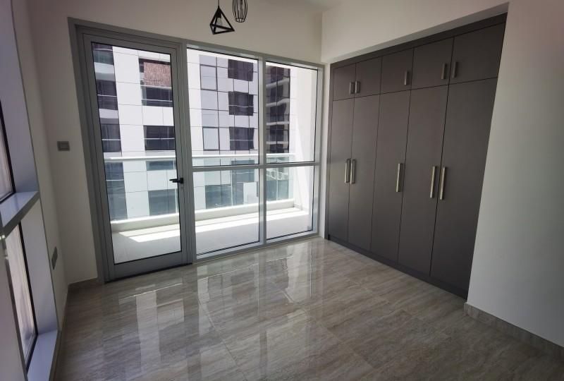 1 Bedroom Apartment For Rent in  Satwa Road,  Satwa   4