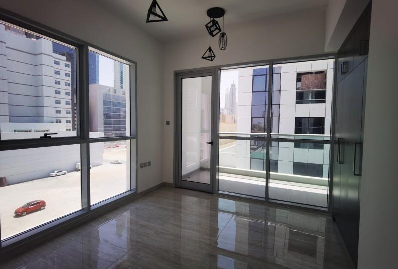 1 Bedroom Apartment For Rent in  Satwa Road,  Satwa   5