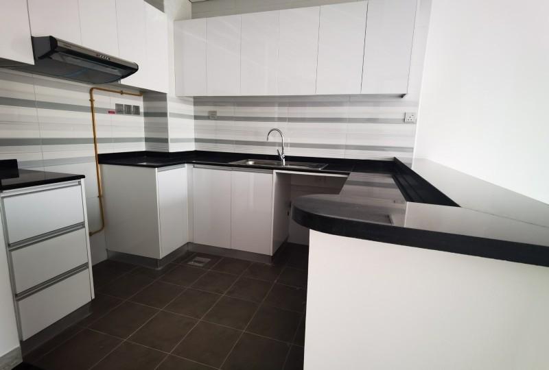 1 Bedroom Apartment For Rent in  Satwa Road,  Satwa   10