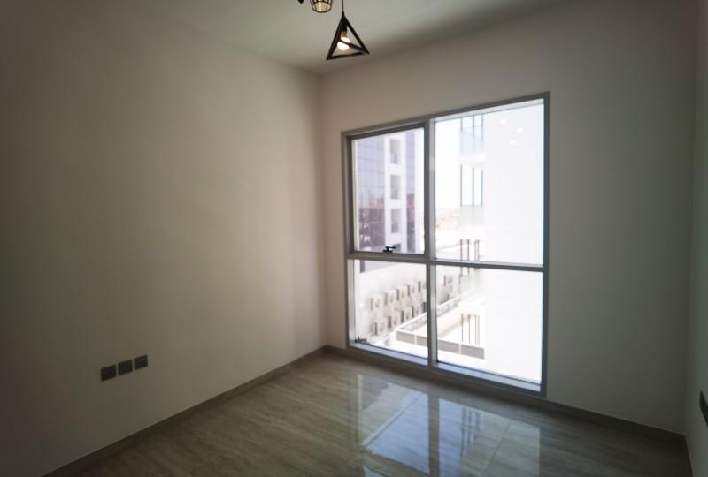 2 Bedroom Apartment For Rent in  Satwa Road,  Satwa | 5
